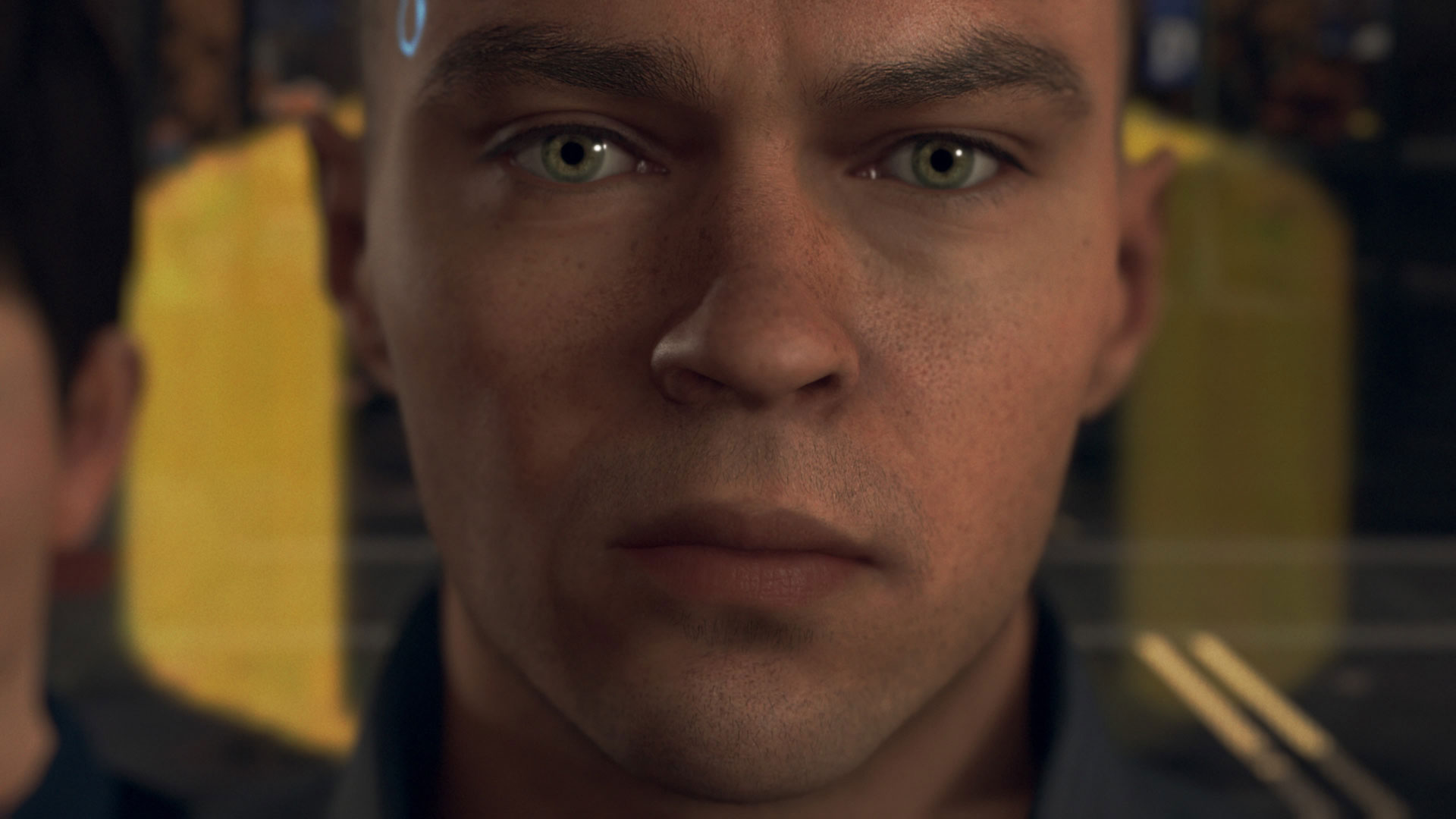 Livegamers Detroit Become Human