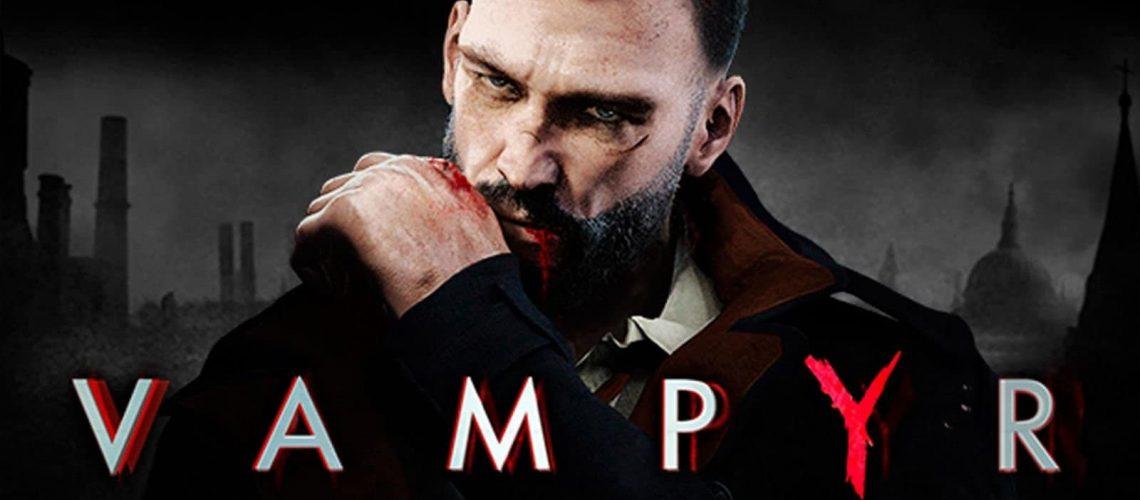 https://www.livegamers.fi/app/uploads/vampyrbanneri-2-1140x500.jpg